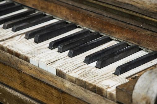 pianoforte-da-restaurare