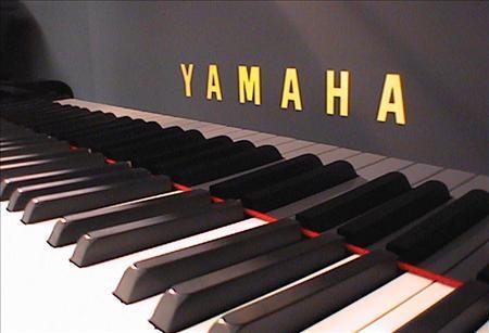 pianoforti-yamaha